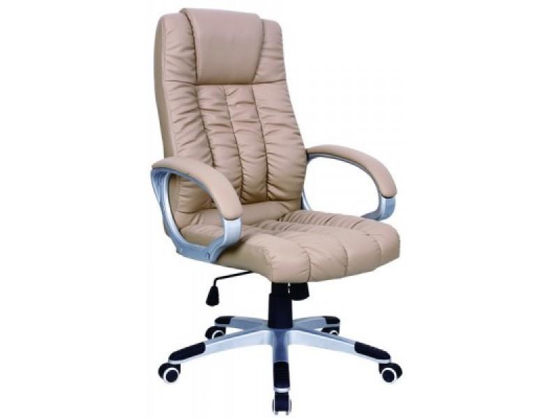 Кресло руководителя Boss ECO