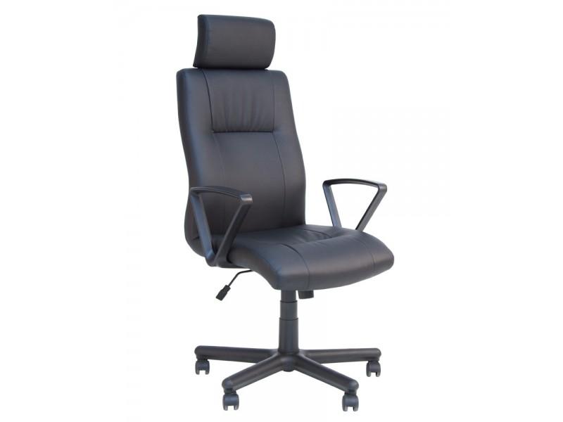 Кресло BUROKRAT ECO-30