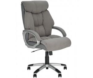 Кресло CRUISE в ткани MICROFIBRE