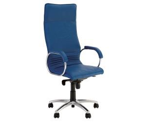 Кресло для директора ALLEGRO