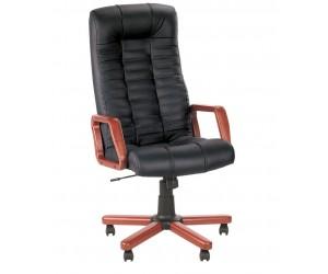 Кресло для директора ATLANT EXTRA