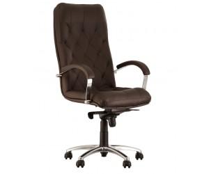Кресло для директора CUBA
