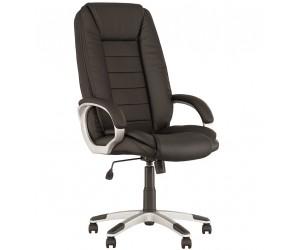 Кресло для директора Dakar