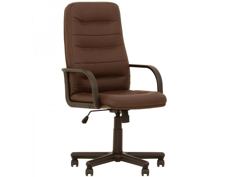 Кресло для директора EXPERT ECO-кожа