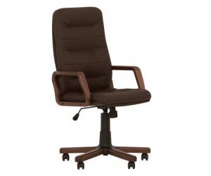 Кресло для директора EXPERT EXTRA