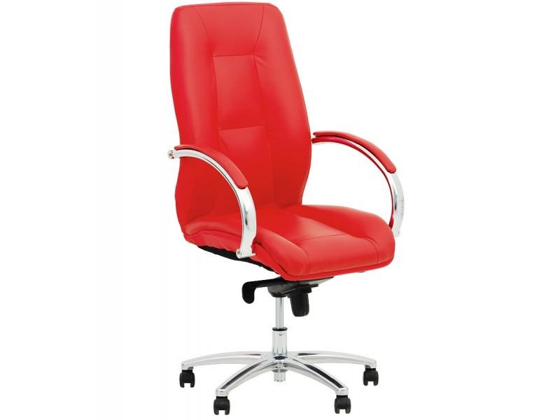 Кресло для директора FORMULA