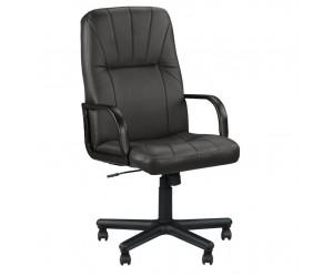 Кресло для директора MACRO ECO-кожа