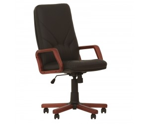 Кресло для директора MANAGER EXTRA