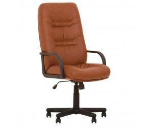 Кресло для директора MINISTER в ЭКО-коже