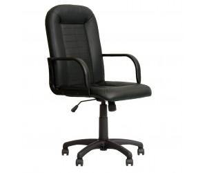Кресло для директора MUSTANG