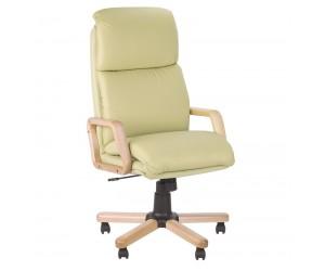 Кресло для директора NADIR EXTRA