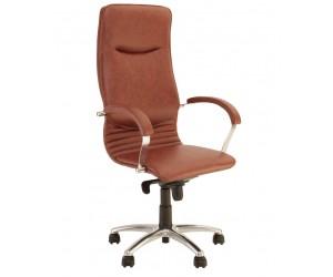 Кресло для директора NOVA