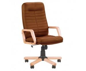 Кресло для директора ORMAN EXTRA