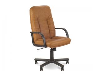 Кресло для директора TANGO