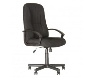 Кресло для руководителя CLASSIC в ткани