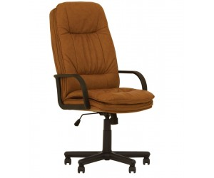 Кресло для руководителя HELIOS