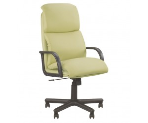 Кресло для руководителя NADIR