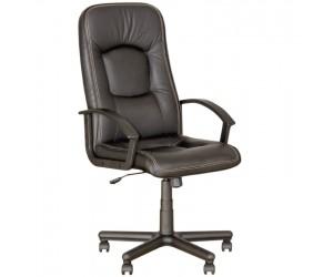 Кресло для руководителя OMEGA