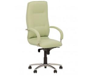 Кресло для руководителя STAR