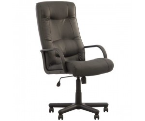 Кресло Faraon ECO-30