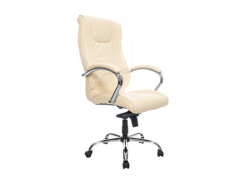 Кресло руководителя Argo