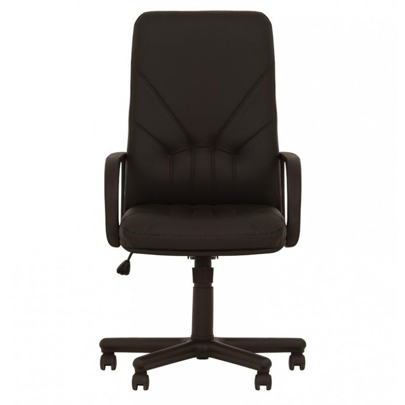 Кресло для директора MANAGER Eco-кожа