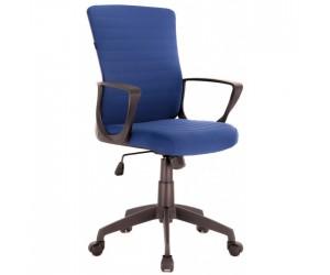 Кресло для офисного работника EP-700