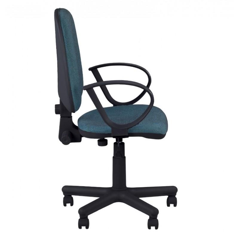 Кресло для персонала JUPITER