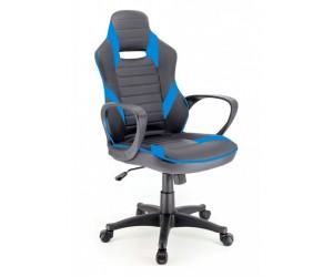Кресло компьютерное Everprof Start M2