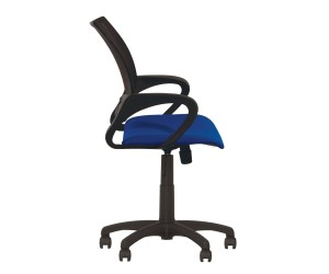 Компьютерное кресло NETWORK (Нетворк)