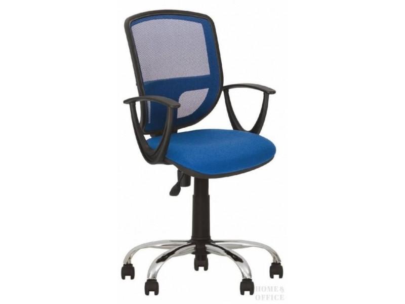 Кресло для персонала BETTA CHROME