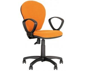 Кресло для персонала CHARLEY