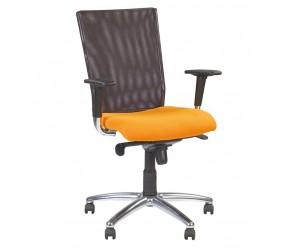 Кресло для персонала EVOLUTION