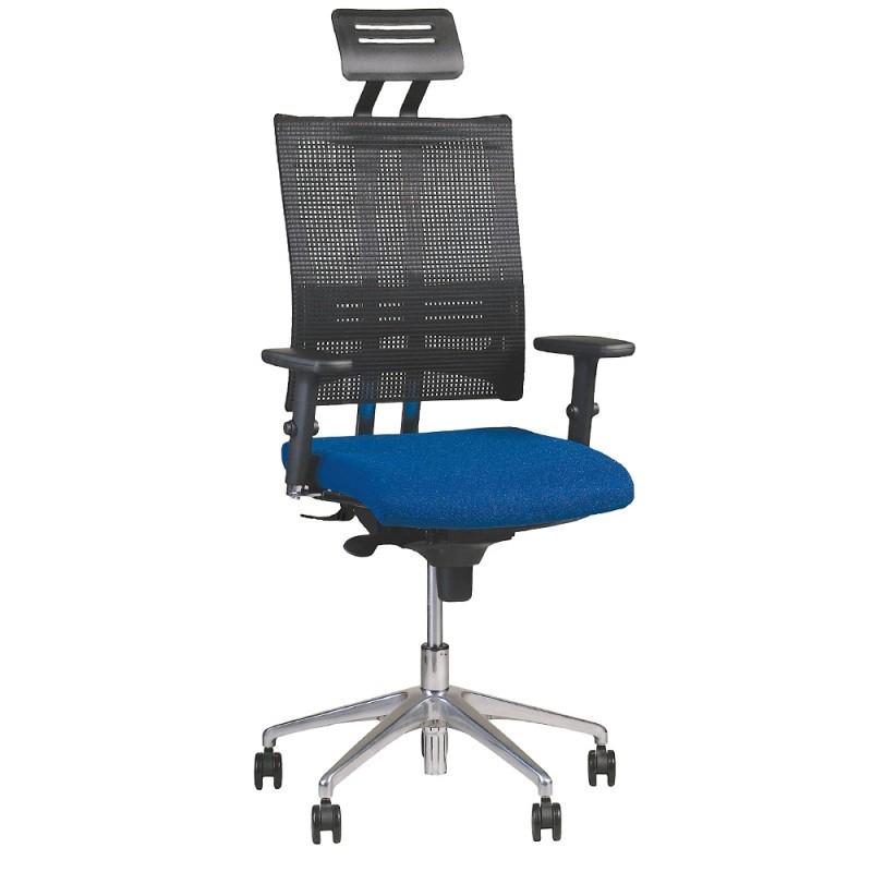 Кресло для персонала @-MOTION