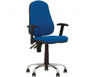 Кресло для персонала OFFIX