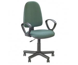 Кресло для персонала PERFECT