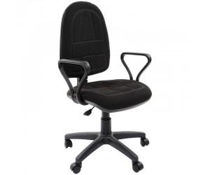 Кресло для персонала PRESTIGE ERGO