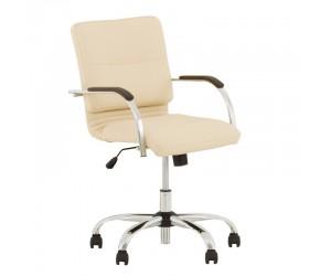 Кресло для персонала SAMBA ULTRA GTP