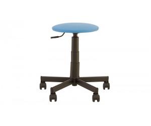 Кресло для персонала STOOL