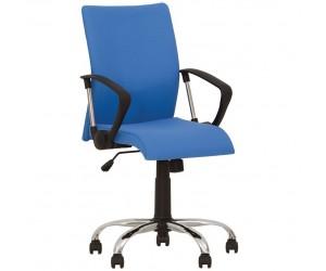Кресло офисное NEO NEW