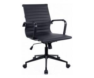 Кресло LEO BLACK