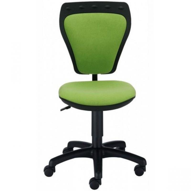 Кресло для персонала MINISTYLE GTS