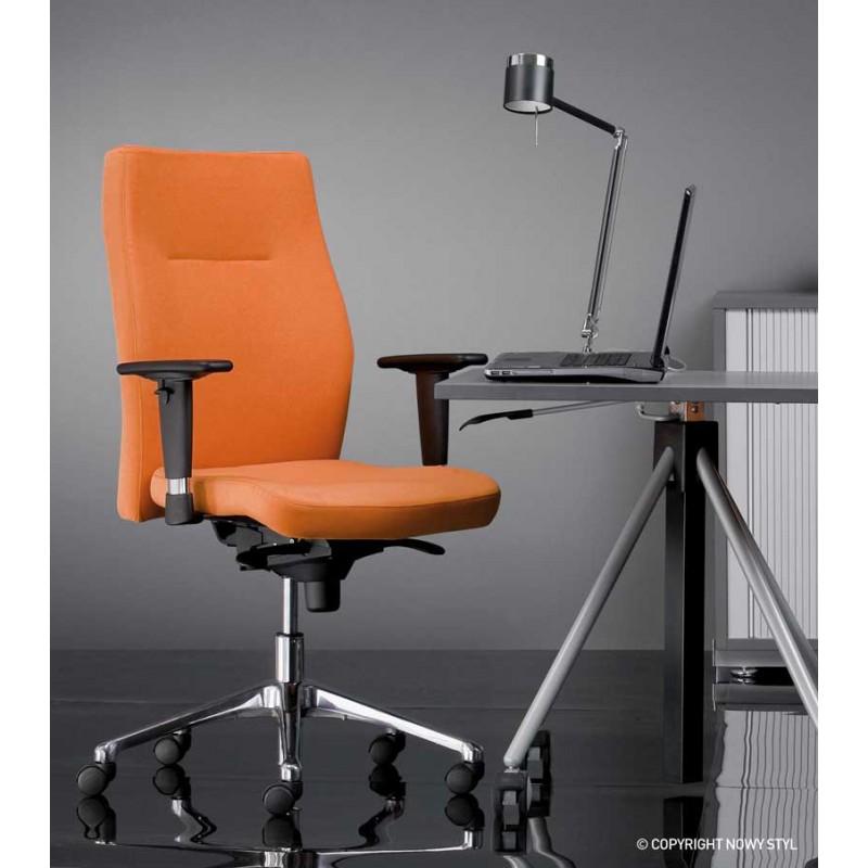 Офисное кресло для персонала ORLANDO