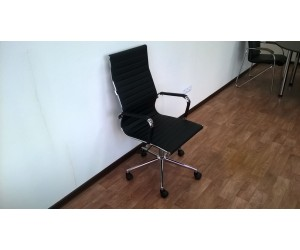Кресло RIO. Кресло офисное Рио