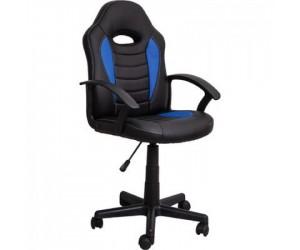 Кресло для офиса Race (Рэйс) sedia