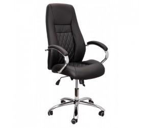 Кресло офисное Galaxy (Галакси) sedia