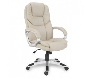 Кресло офисное LEON (Леон) Sedia