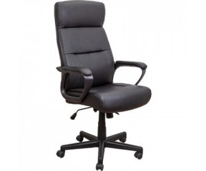 Кресло для офиса Paulo (Пауло) Sedia