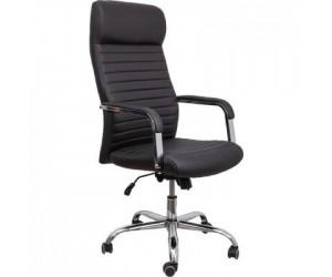 Кресло офисное Pilot A (Пилот) sedia