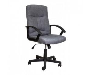 Кресло офисное Polo (Поло) Sedia
